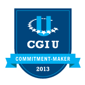 CGI_U_2013_commitment-maker_seal