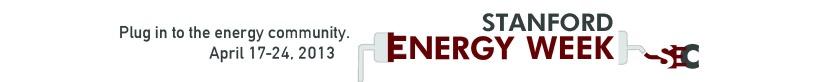 energy-week-banner-EDIT