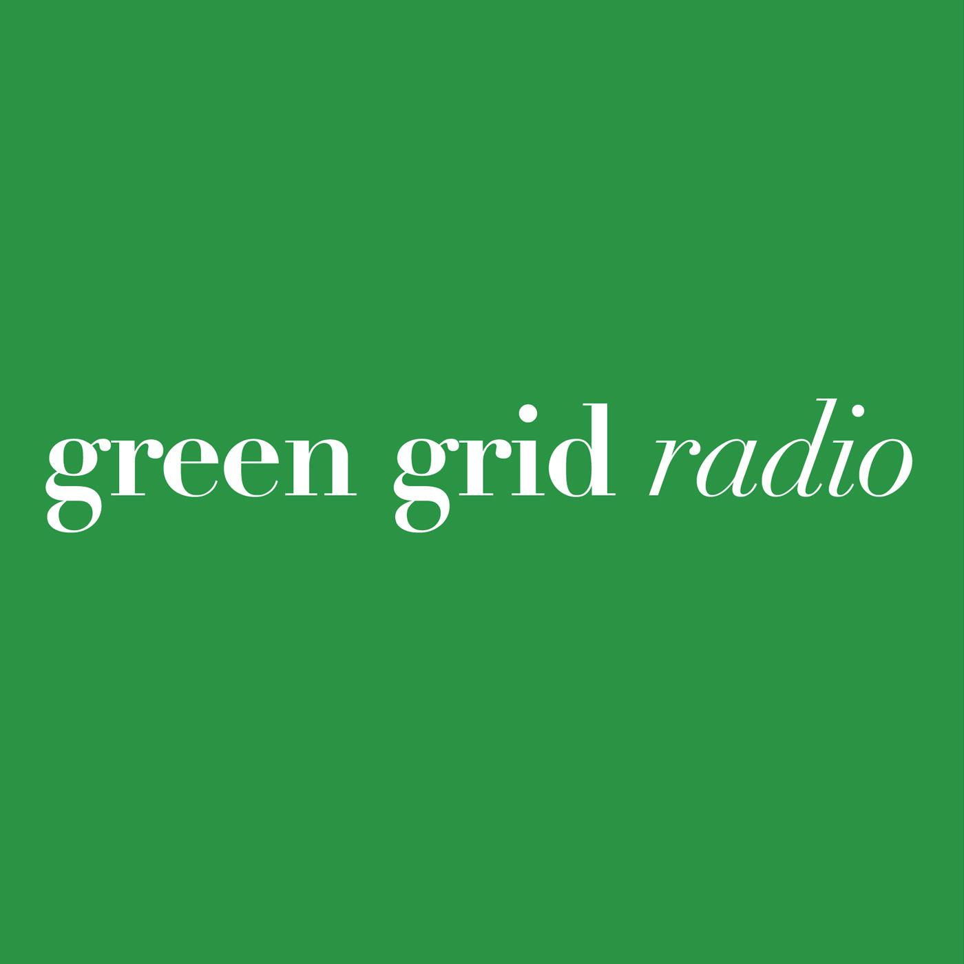 Green Grid Radio