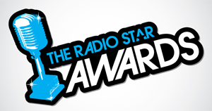 radio-star-award2