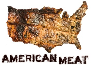 S3E8: One Nation, Under Meat: The American Dream Strikes Back